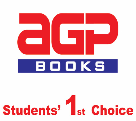 AGP Publications C/O Gourab Ghose